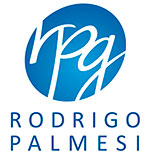 Logo_RodrigoPalmesi