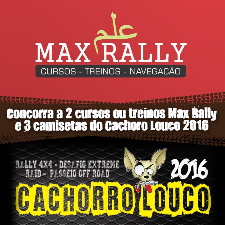 Promocao-TulipaRally+MaxRally+CachorroLouco