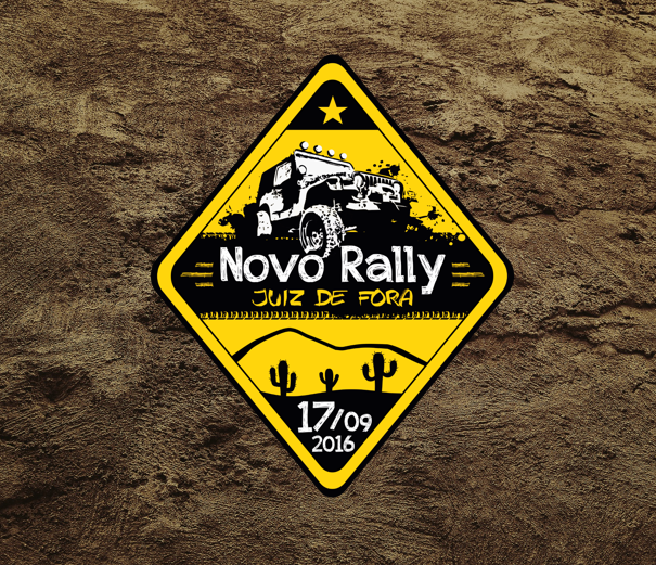 Novo Rally de Juiz de Fora foi um sucesso