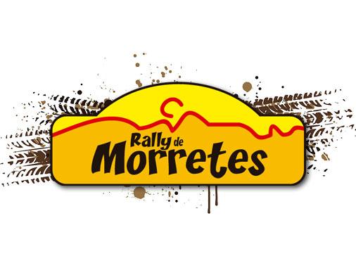 Morretes está pronta para receber a final do Brasileiro de Rally de Velocidade