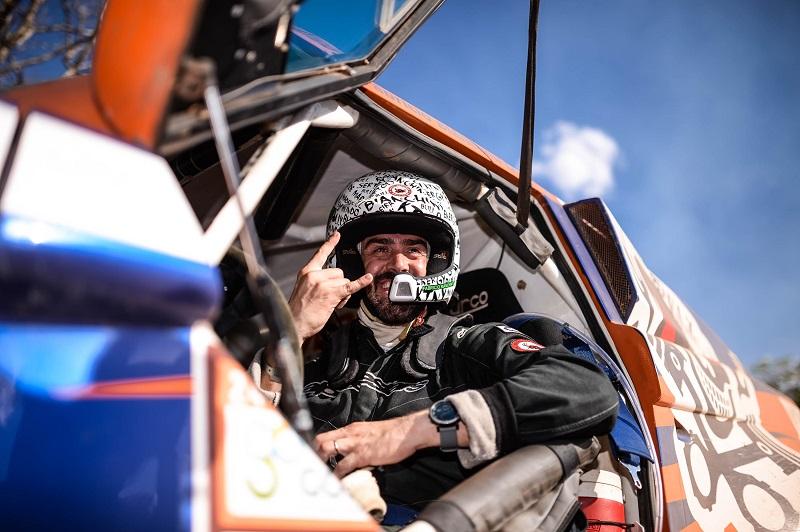 Rally RN1500: Nesta quinta-feira, Bianchini Rally larga para 1ª etapa de São Miguel do Gostoso (RN)
