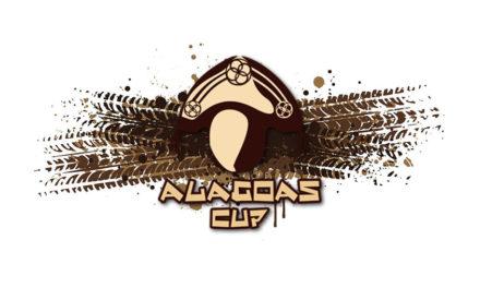 Alagoas Cup / Baja Oops Telecom: pista rápida agradou aos competidores