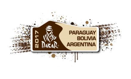 3º dia de Rally Dakar: começam os trechos de off road de verdade
