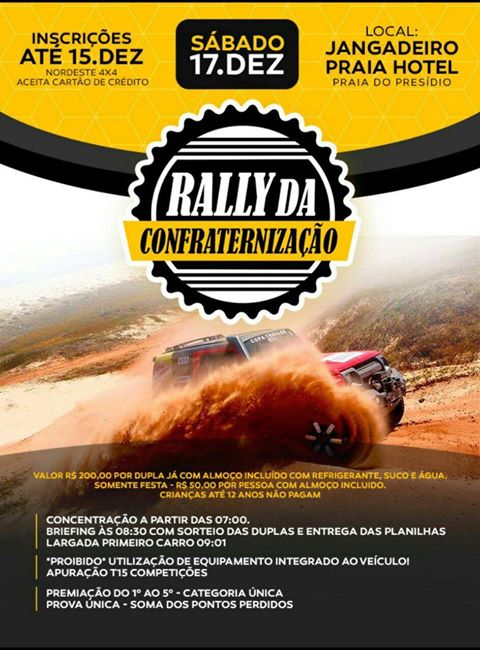 rallyconfraternizacaofortaleza_1