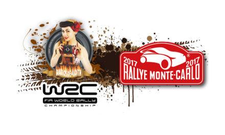WRC MONTE-CARLO 2017 / DIA 3 – Os sonhos despedaçados de Thierry Neuville e o retorno da Fenix Sebastien Ogier