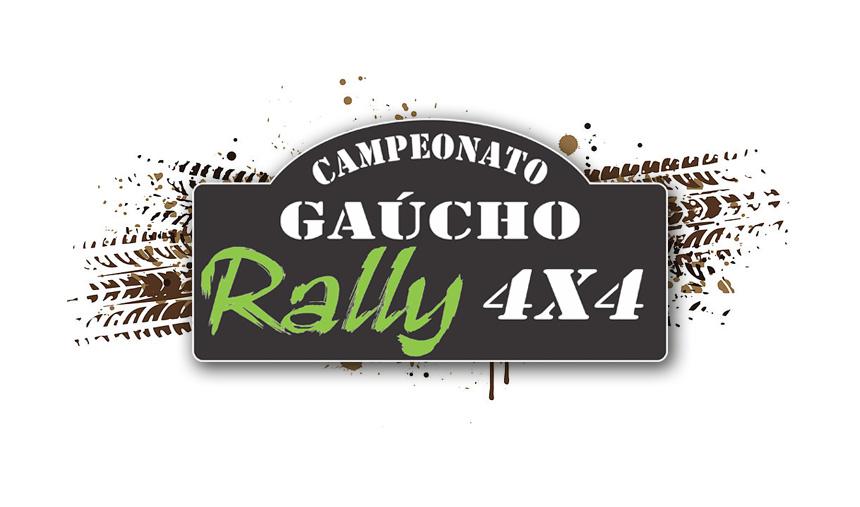 Campeonato Gaúcho de Rally Regularidade 4×4 definiu campeões em São Francisco de Paula