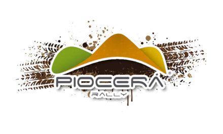 Campeões do Enduro Rally Piocerá são premiados em Fortaleza (CE)