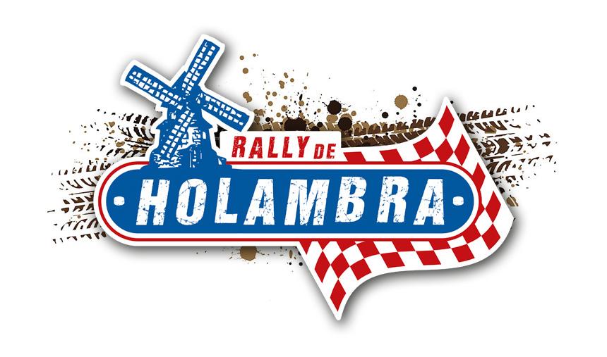 Rally de Holambra: aumentam as expectativas para a competição