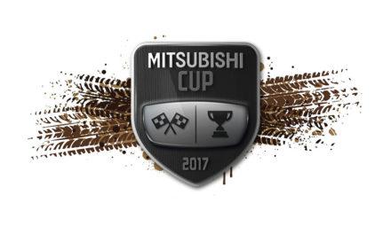 Mitsubishi Motors estreia prova de rallycross no Brasil no dia 01/4