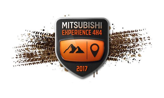 Paranapiacaba e Adventure Sports Fair serão o roteiro do passeio Mitsubishi Experience 4×4