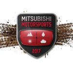 Rali de regularidade Mitsubishi Motorsports vai ao Nordeste pela primeira vez no ano