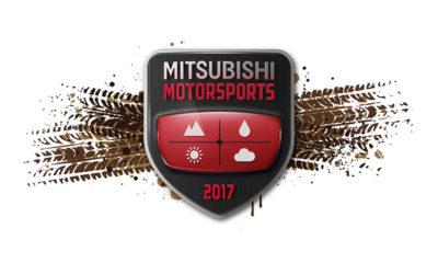 Praia, lagoa e coqueirais são o cenário do Mitsubishi Motorsports em Aracaju (SE)