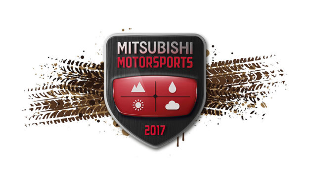 Descubra como funciona o Mitsubishi Motorsports!