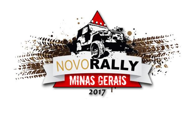 Sol, poeira, disputa e emoção além de paisagens belissimas pelas Serras do Ibitipoca. Assim foi a estréia do Novo Rally MG 2018.