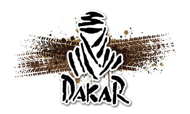 Mudanças sérias no Dakar 2019?