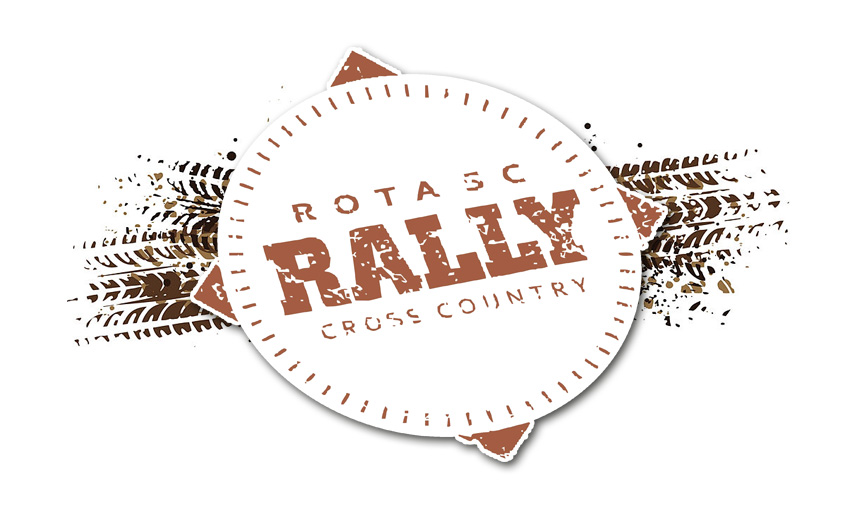 Rally Rota SC: Equipes prometem usar experiência em provas anteriores em busca da vitória