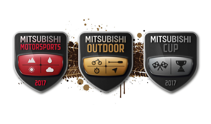 Ralis da Mitsubishi terão grande final no Autódromo Velo Città