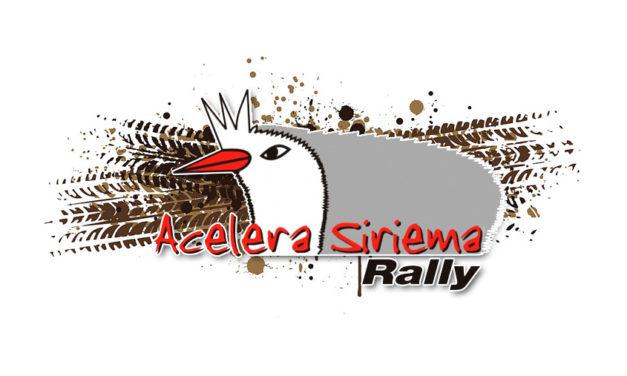 BR de Rally Cross Country: Luiz Facco e Humberto Ribeiro levam para Lages (SC) o Mitsubishi ASX R
