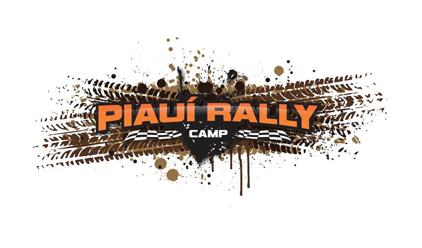 Programação do Piauí Rally Camp
