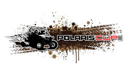 Polaris Cup: região Nordeste terá campeonato com 3 etapas