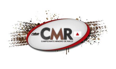 RODADA DUPLA EM MORADA NOVA DE MINAS VAI CONSAGRAR NO FERIADO OS CAMPEÕES MINEIROS DE RALLY DE VELOCIDADE