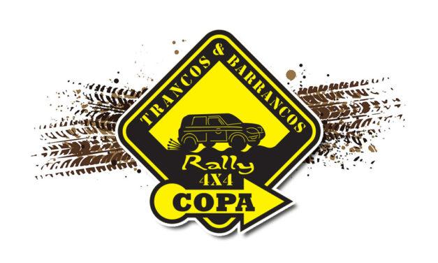 Copa Trancos & Barrancos confirma prova para outubro na cidade de Canela-RS
