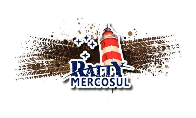 Rally Mercosul inscreve últimas vagas para edição 2018