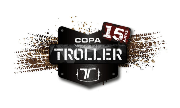 Programação Copa Troller – Ribeirão Preto/SP