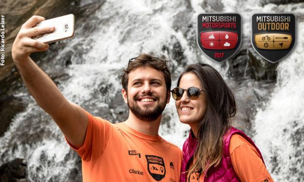 Dia dos namorados: experiências off-road unem casais que buscam aventura, diversão e turismo