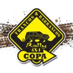 Copa Trancos & Barrancos realiza segunda prova do ano neste final de semana em Jaquirana