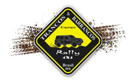 Trancos & Barrancos encerra mais um Transcatarina com troféus para o Rio Grande do Sul