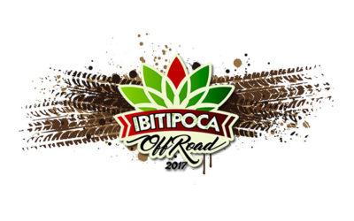 Sompo neutraliza carbono do rally Ibitipoca Off Road
