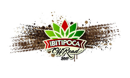 Sompo neutraliza carbono do rally Ibitipoca Off Road