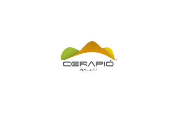 Rally Cerapió 2018 termina com vários campeões nos Carros 4×4, Quadris e UTVs