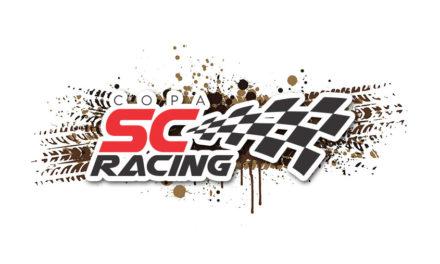 Copa SC Racing: um rali para 4×4 e 4×2