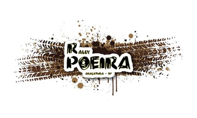 Araçatuba será palco do 1º Rally Poeira