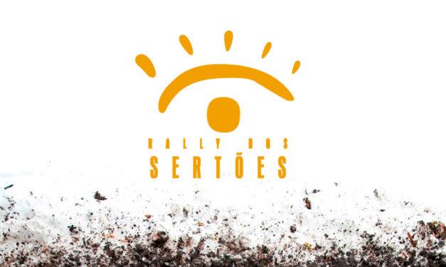 Rally dos Sertões 2018 divulga programação oficial