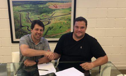 Spinelli Racing, South Racing e WCT Engineering anunciam carro T1 FIA para o mercado sul-americano de Rally