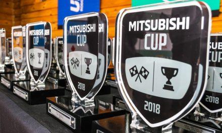 Com etapa dupla e prova noturna, Mitsubishi Cup desembarca em Indaiatuba (SP)
